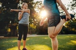 Curabitur nisi exaliquam ac pharetra @ Performax Physical Therapy and Wellness
